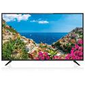 Телевизор BBK 32LEM-1070T2C