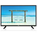 Телевизор BBK 32LEX-7289TS2C