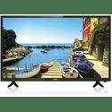 Телевизор BBK 39LEM-1068TS2C