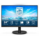 Монитор Philips 238 V-line 241V8L