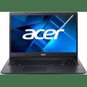 Ноутбук Acer Extensa 15 EX215-31-C3FF NXEFTER00D