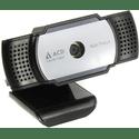 Веб-камера ACD UC600