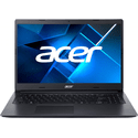 Ноутбук Acer Extensa 15 EX215-22-R53Z NXEG9ER00J