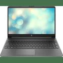 Ноутбук hp 15s-eq1280ur 2X0P1EA
