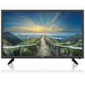 Телевизор BBK 32LEM-1089T2C