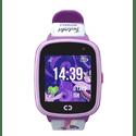 Детские часы Jet Kid My Little Pony Twilight Sparkle фиолетовый