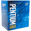 Процессор Intel Pentium G6605 BOX