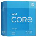 Процессор Intel Core i3-10105F BOX