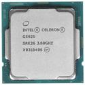 Процессор Intel Celeron G5925 OEM