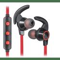 Bluetooth-наушникигарнитура Defender OutFit B725 63726