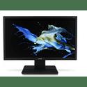 Монитор Acer 215 V226HQLBB UMWV6EEB08