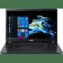 Ноутбук Acer Extensa 15 EX215-31-C1JG NXEFTER00F
