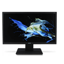 Монитор Acer 215 V226HQLBbi UMWV6EEB17