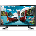 Телевизор BBK 24LEM-1055FT2C