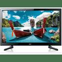 Телевизор BBK 24LEX-7155FTS2C