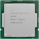 Процессор Intel Pentium G6605 OEM
