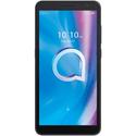 Смартфон Alcatel 1B 2020 5002H черный