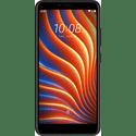 Смартфон HTC Wildfire E Lite черный