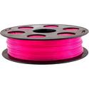 Материал для 3D-печати BestFilament PLA пластик 175 мм розовый 05 кг