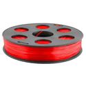 Материал для 3D-печати BestFilament PETG пластик 175 мм красный 05 кг