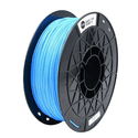 Материал для 3D-печати SolidFilament ABS пластик 175 голубой 1 кг