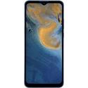 Смартфон ZTE Blade A51 264GB синий