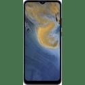 Смартфон ZTE Blade A51 264GB серый