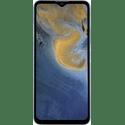 Смартфон ZTE Blade A71 364GB синий