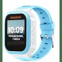 Детские часы GEOZON CLASSIC blue