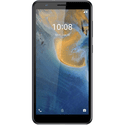 Смартфон ZTE Blade A31 232GB серый