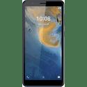 Смартфон ZTE Blade A31 232GB синий