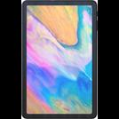 Планшетный компьютер Ark alldocube iPlay 40 128GB LTE 1497209