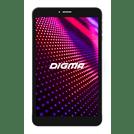 Планшетный компьютер Digma CITI 8589 3G