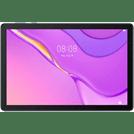 Планшетный компьютер Huawei MatePad T 10s 32Gb LTE 2020 53011DUE