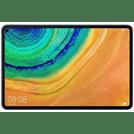 Планшетный компьютер Huawei MatePad WiFi 128Gb 53011MYM