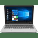 Ноутбук Lenovo IdeaPad 1 11ADA05 82GV003VRU