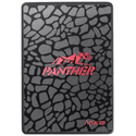 Накопитель SSD Apacer 128ГБ Panther AS350 AP128GAS350-1