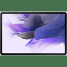 Планшетный компьютер Samsung Galaxy Tab S7 FE 124 SM-T735N 64GB Silver