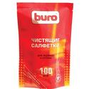 Салфетки Buro BU-Zscreen