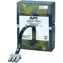 Аккумуляторный блок для ИБП APC RBC32
