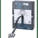Аккумуляторный блок для ИБП APC RBC33