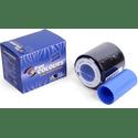 Расходные материалы 800015-440 YMCKO лента для полноцветной печати с прозрачной ламинацией  совместима с моделью Zebra P310 200 отпечатков
