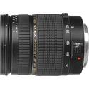 Объектив Tamron SP AF 28-75mm F28 XR Di LD Aspherical IF Macro Canon EF