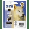 Картридж Epson T09614010 Чернкарт Stylus Photo R2880