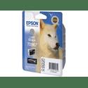 Картридж Epson T09674010 Grey картStylus Photo R2880