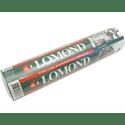 Бумага Lomond L0104001 для факса