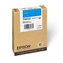 Картридж Epson T605-200 Cyan картStylus Pro 48804800