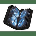 Портмоне для дисков Hama Nylon H-33832